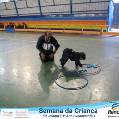 SEMANA_CRIANÇA (83)