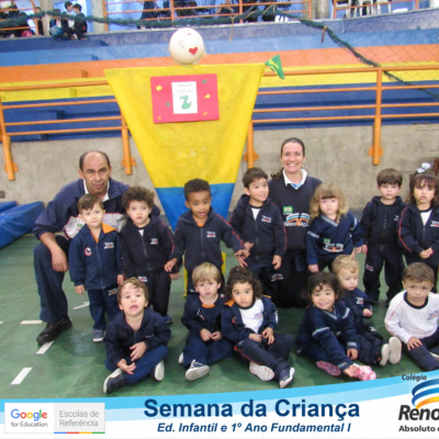SEMANA_CRIANÇA (84)