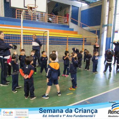 SEMANA_CRIANÇA (85)