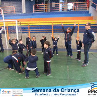 SEMANA_CRIANÇA (86)