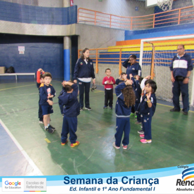 SEMANA_CRIANÇA (87)