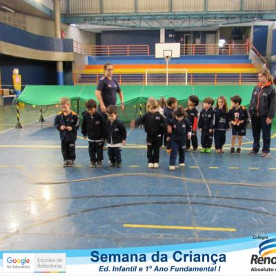 SEMANA_CRIANÇA (91)