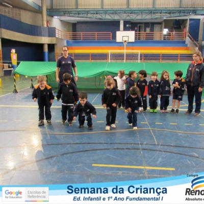SEMANA_CRIANÇA (92)
