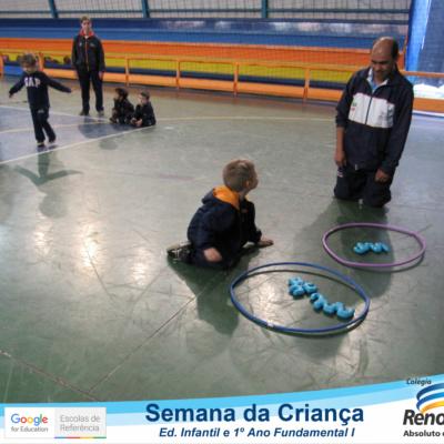 SEMANA_CRIANÇA (94)