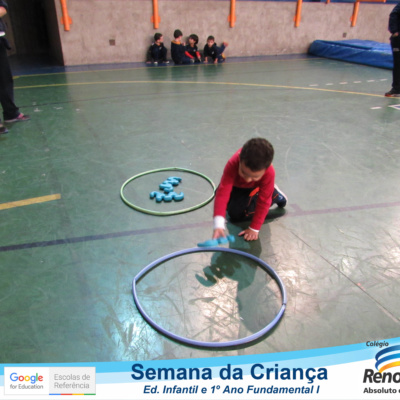 SEMANA_CRIANÇA (95)