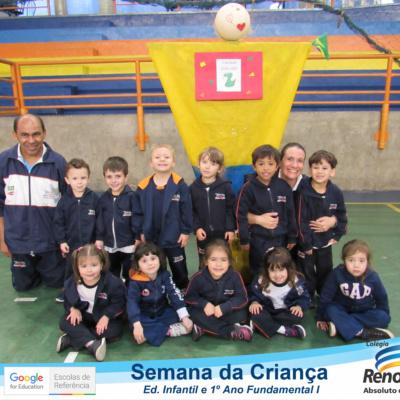 SEMANA_CRIANÇA (96)