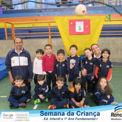 SEMANA_CRIANÇA (97)