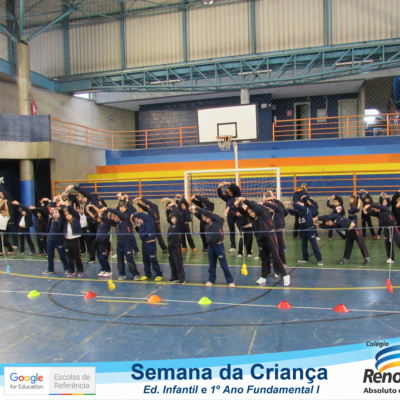 SEMANA_CRIANÇA (98)