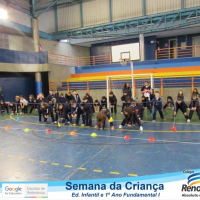SEMANA_CRIANÇA (99)