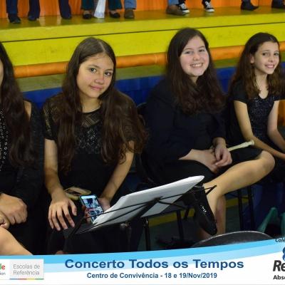Concerto de Todos os Tempos (10 de 147)