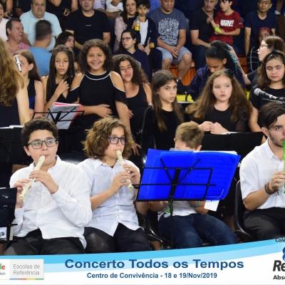 Concerto de Todos os Tempos (110 de 110)