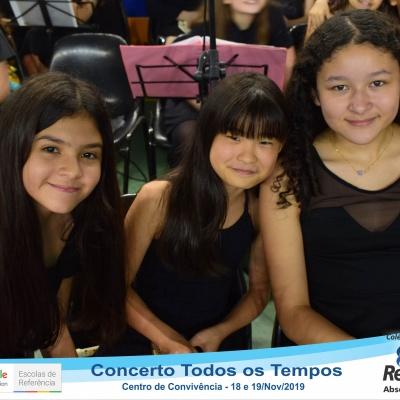 Concerto de Todos os Tempos (17 de 147)
