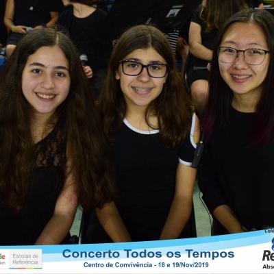 Concerto de Todos os Tempos (23 de 147)