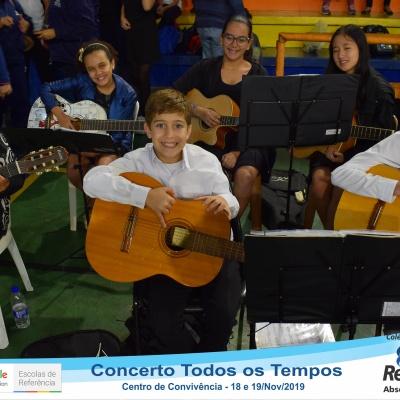 Concerto de Todos os Tempos (31 de 147)