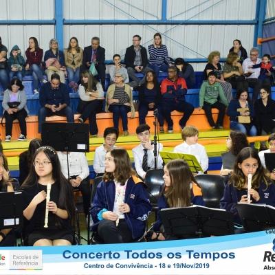 Concerto de Todos os Tempos (35 de 147)