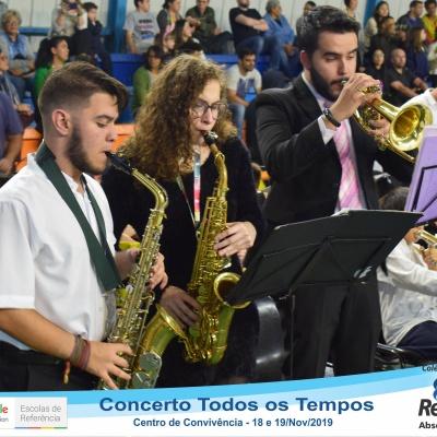 Concerto de Todos os Tempos (44 de 147)