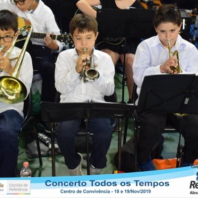 Concerto de Todos os Tempos (45 de 147)