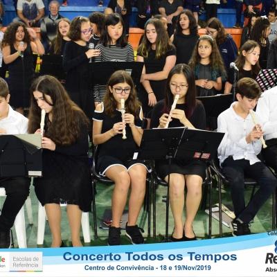 Concerto de Todos os Tempos (47 de 147)