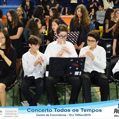 Concerto de Todos os Tempos (48 de 147)