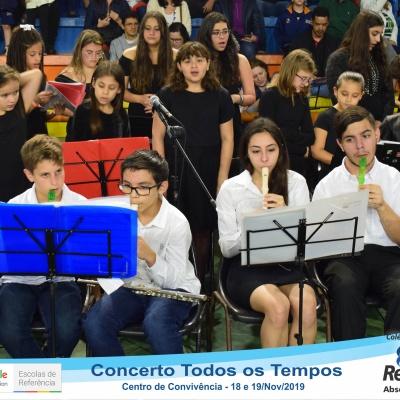 Concerto de Todos os Tempos (49 de 147)