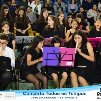 Concerto de Todos os Tempos (50 de 147)