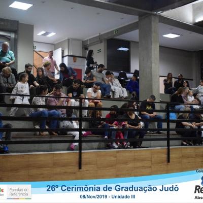 Graduação Judô (1 de 90)