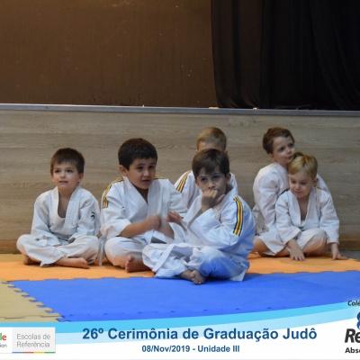 Graduação Judô (10 de 90)