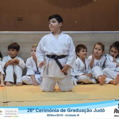 Graduação Judô (12 de 90)