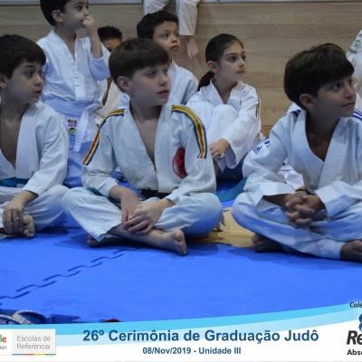 Graduação Judô (13 de 90)