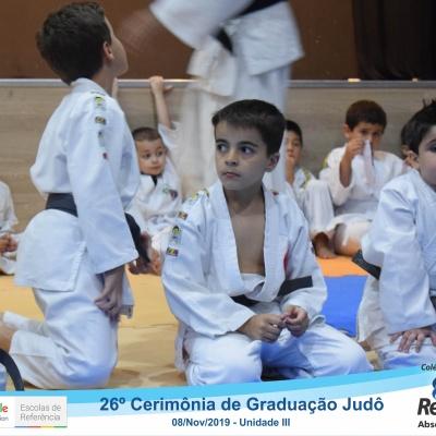 Graduação Judô (14 de 90)