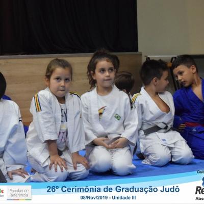 Graduação Judô (15 de 90)
