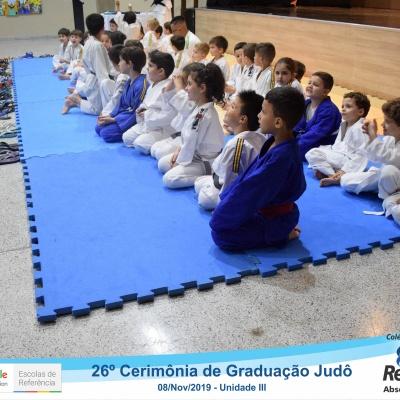 Graduação Judô (19 de 90)