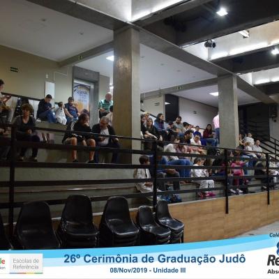 Graduação Judô (2 de 90)