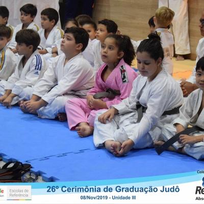 Graduação Judô (21 de 90)