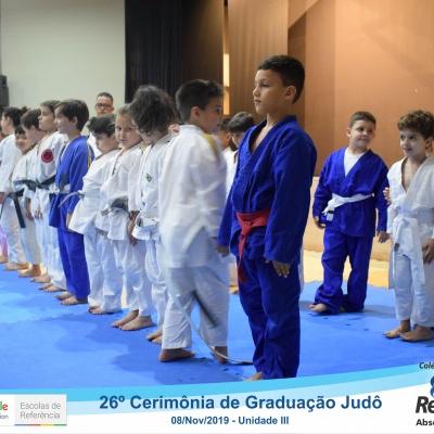 Graduação Judô (24 de 90)