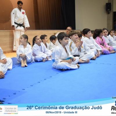 Graduação Judô (25 de 90)