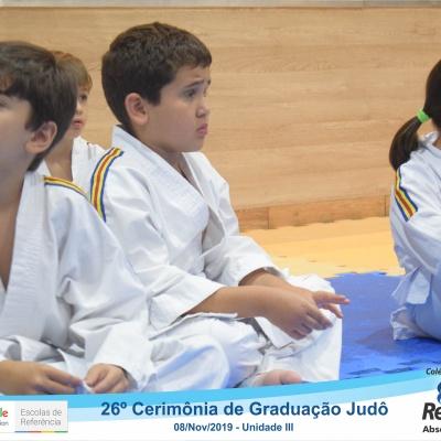 Graduação Judô (26 de 90)