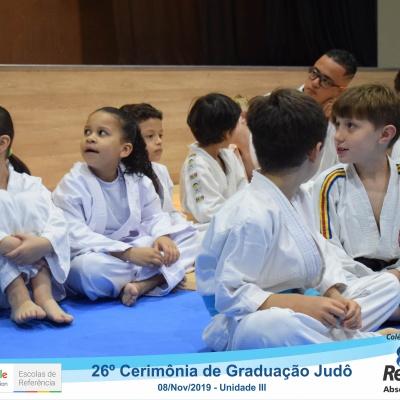 Graduação Judô (27 de 90)