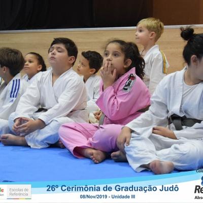 Graduação Judô (29 de 90)