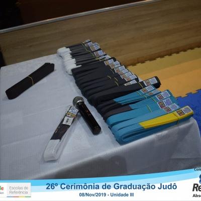 Graduação Judô (3 de 90)
