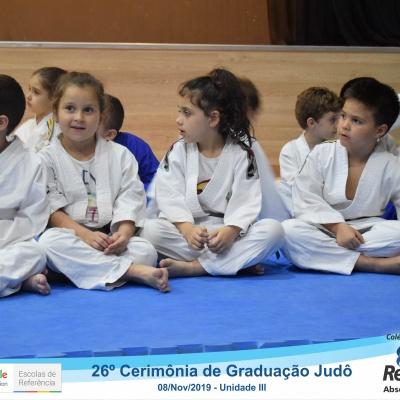 Graduação Judô (35 de 90)