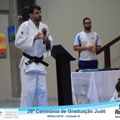Graduação Judô (38 de 90)