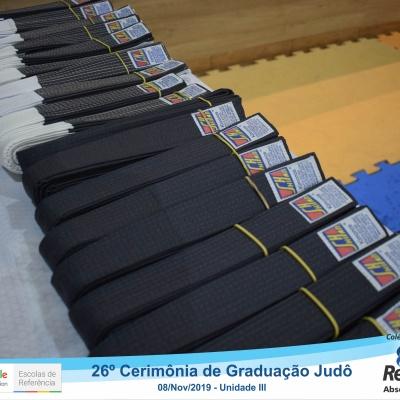 Graduação Judô (4 de 90)