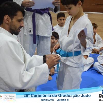 Graduação Judô (40 de 90)