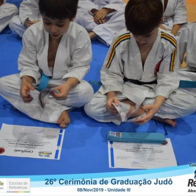 Graduação Judô (41 de 90)