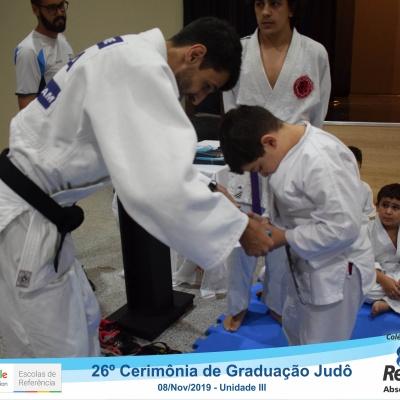 Graduação Judô (42 de 90)