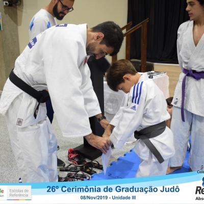 Graduação Judô (44 de 90)