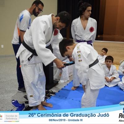 Graduação Judô (46 de 90)