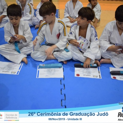 Graduação Judô (49 de 90)
