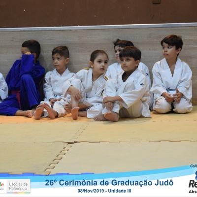 Graduação Judô (5 de 90)